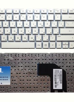 Оригинальная клавиатура для ноутбука HP Pavilion G6-2000, G6-2001