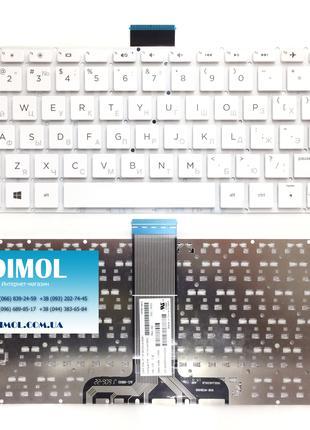Оригинальная клавиатура для ноутбука HP Pavilion x360 11-K series