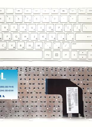 Клавиатура для ноутбука HP Pavilion G6-2000, G6-2001, G6-2002