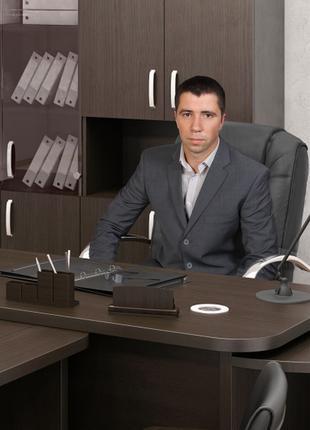 Адвокат Прядко Денис! Юридическая консультация, иск, суд
