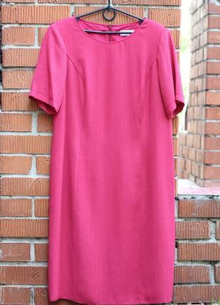 Шикарное платье schneberger 48-50