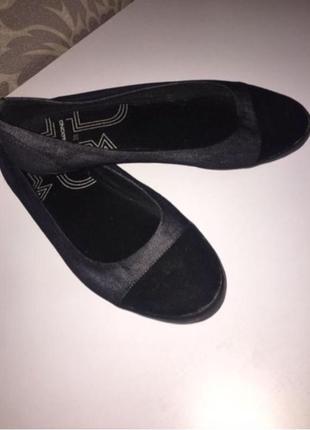 Туфли, босоножки, кросовки, ботинки, сапоги