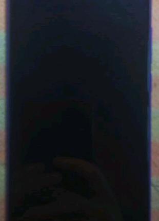 Xiaomi redmi 9 3/32