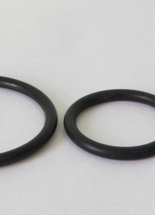 Кольца резиновые с  внутренним  диаметр 40 мм,26,5 мм,14 мм.Новые