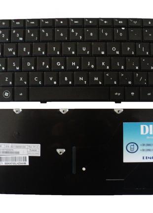 Оригинальная клавиатура для ноутбука HP Presario CQ56, CQ62, G56