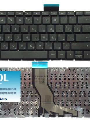 Оригинальная клавиатура для ноутбука HP Pavilion 15-ab