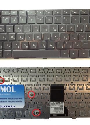 Оригинальная клавиатура для HP Pavilion dm4-1000, dm4-2000