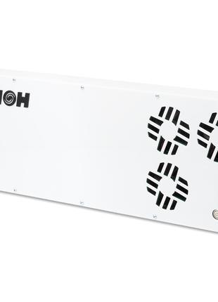 Распродажа склада! Рециркулятор бактерицидный Циклон УФР-45