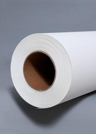 Сублимационная бумага в рулоне