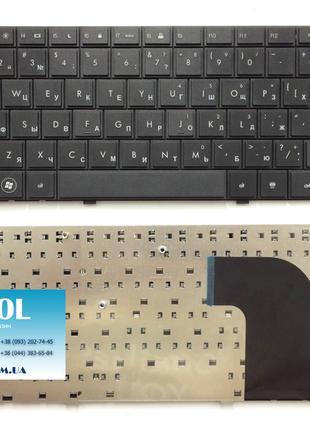 Оригинальная клавиатура для ноутбука HP 625, CQ625, 620, CQ620