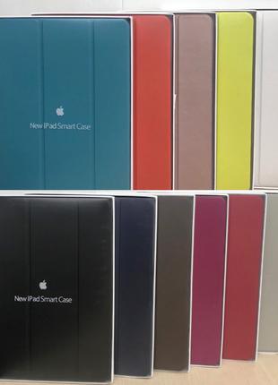 "Чехол Smart Case iPad a1823 9.7"" 2018 Pro 12.9"" 2015"
