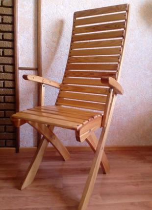 Стул ,кресло садовое ,мебель