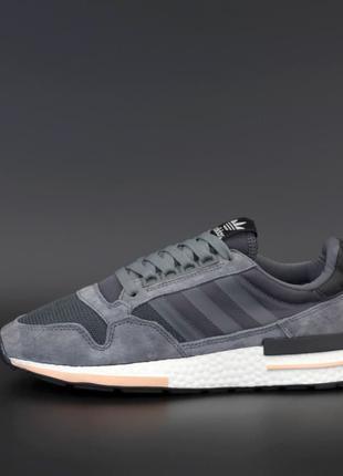 Мужские кроссовки adidas zx 500(41-45р)