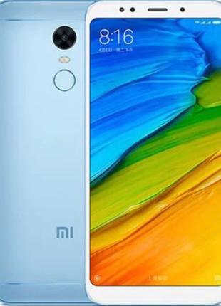 Продам смартфон Xiaomi redmi 5
