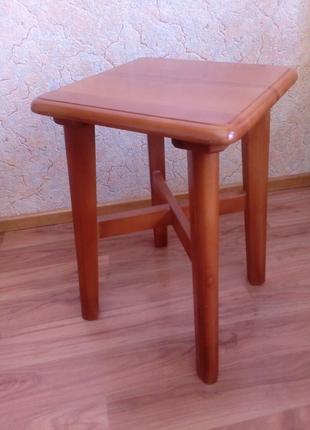 Табурет  кухонный - столовый