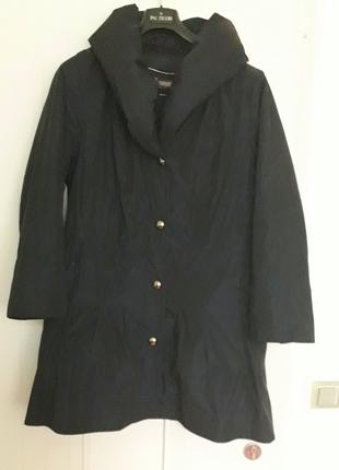 Пальто осеньосень-зима