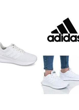 Современные женские кроссовки adidas