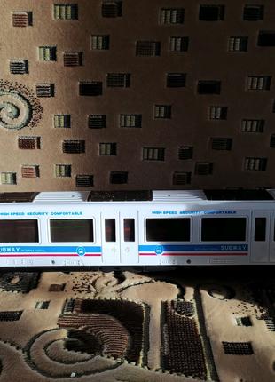 Електричка поїзд поезд