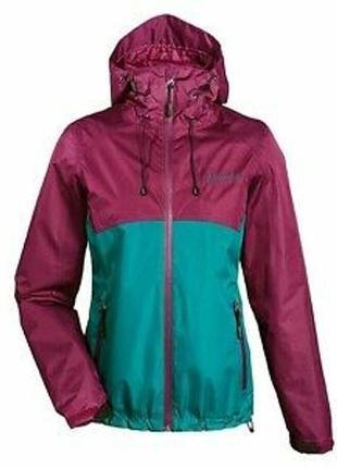 Куртка женская outdoor crivit германия р. 50-52