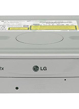 Оптический привод CD-RW LG GCE-8524B