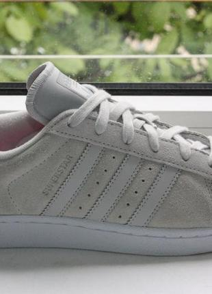 Кроссовки adidas superstar ultra boost eqt nmd jogger gazelle