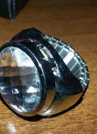 Часы - кольцо, кольцо с часами, перстень с часами