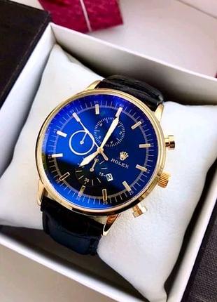 Ролекс годинники наручні