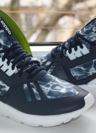 Кроссовки adidas tubular runner ultra boost eqt nmd jogger gaz...