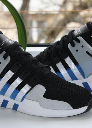 Кроссовки adidas equipment support eqt adv ultra boost nmd jog...