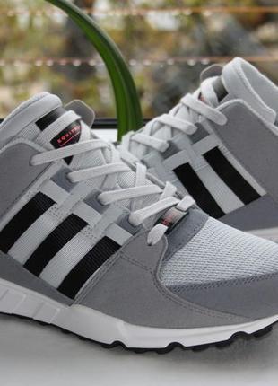Кроссовки adidas equipment support rf ultra boost nmd jogger g...