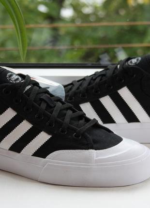 Кроссовки кеды adidas matchcourt eqt support ultra boost nmd j...