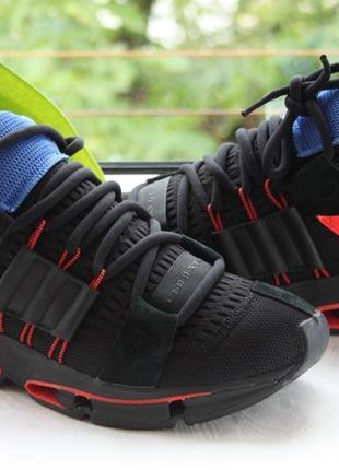 Кроссовки adidas twinstrike adv eqt support ultra boost nmd jo...
