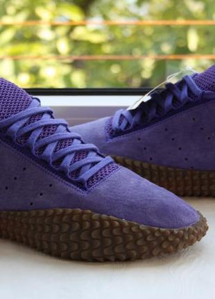 Кроссовки adidas kamanda 01eqt support ultra boost nmd jogger ...