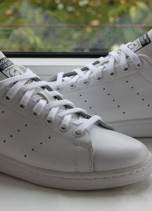 Кроссовки кеды adidas stan smith eqt support ultra boost nmd j...
