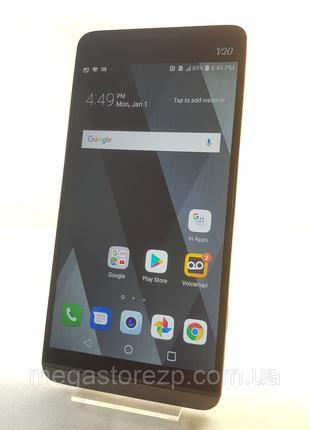 Мобильный телефон LG V20 4/64 GB
