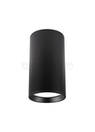 Потолочный светильник Светкомплект светильник точечный .