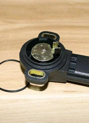 Датчик положения дроссельной заслонки FS01-13-SL0 для MAZDA 626 G