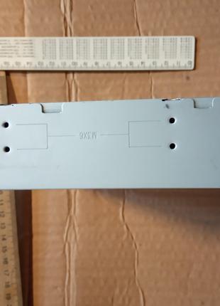 Оптич. привод SATA DVD±RW Samsung SH-224DBBEBE