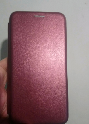 Чехол книжка для телефона Samsung j5/j500