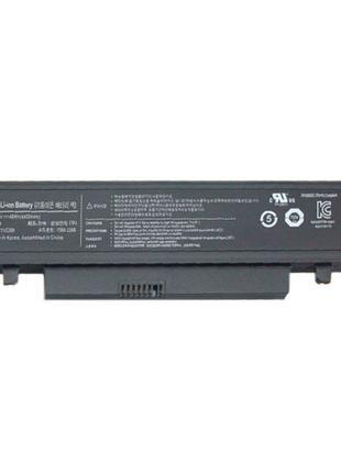Аккумуляторная батарея Samsung AA-PB1VC6B N210 N220 NB30 AA-PB1VC