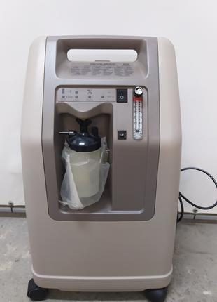 Концентратор кислорода DeVilbiss 515 KS Oxygen Concentrator