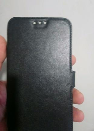 Чехол книжка для телефона Samsung j7/j700