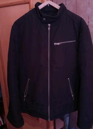 Куртка East Elephant