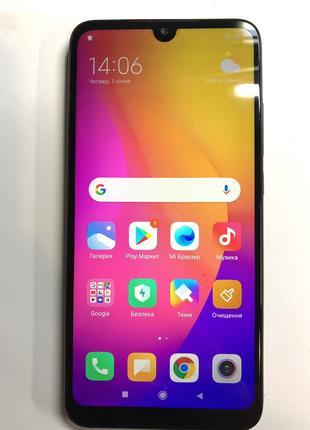 Xiaomi Redmi 7 3/32