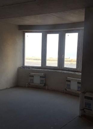 3-комнатная квартира в г.Южный В