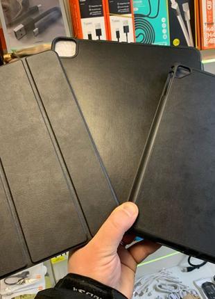Чехол-книжка Smart Case для планшетов Apple iPad Air, pro