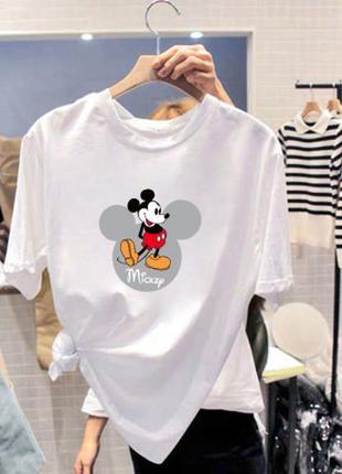 Распродажа футболка в ассортименте