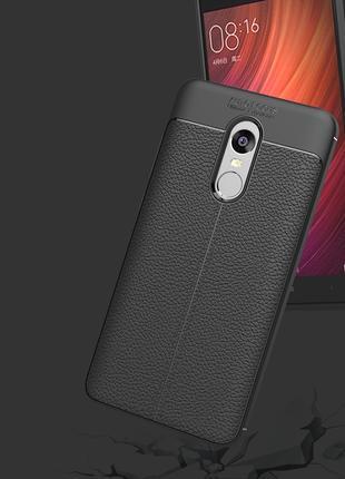 Xiaomi Redmi Note 4х 4 Redmi 4х Xiaomi Redmi 5 plus Redmi Note 5
