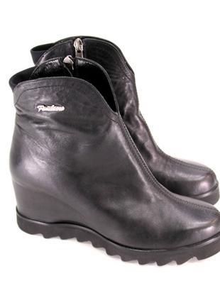 Ботинки Familiare (005 1275/01)