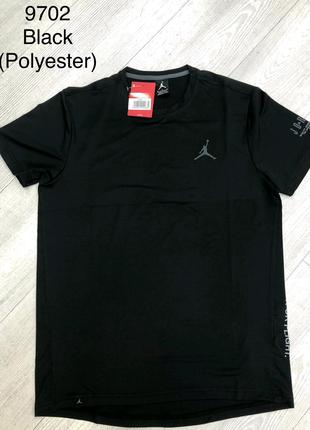 Мужская футболка Jordan